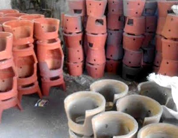 barangay potters 2